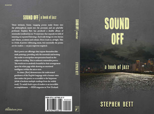 sound-off-cover-image.jpg