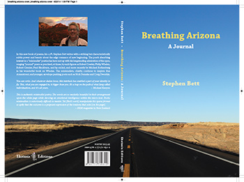 breathing-arizona-cover.jpg