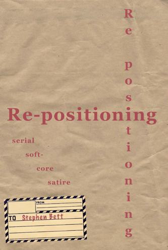 re-positioning-front-cover.jpg