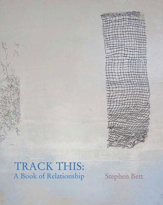 track-this.jpg